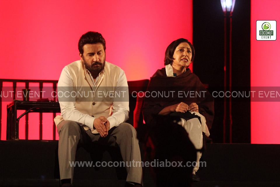 Shekhar & Dipti Nawal